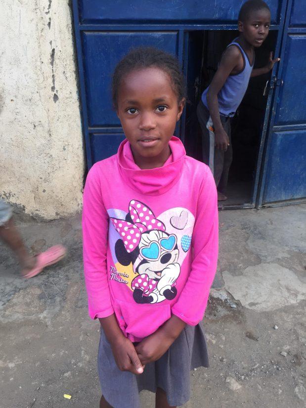 Neues aus Nakuru – und Zukunftsgedanken von Halisi Perspectives e.V.